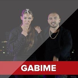 Gabime