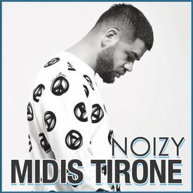 Midis Tirone (The Remix)