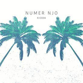 Numer Njo