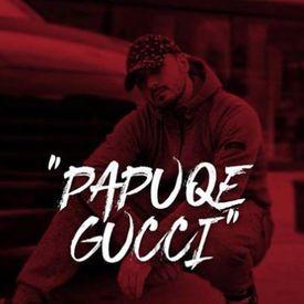 Papuqe Gucci
