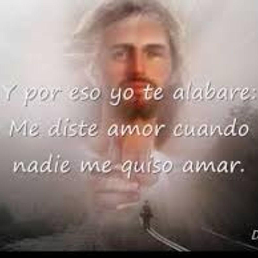 Me Diste Amor Danny Berrios Cover Por Alberto Rodríguez By Alberto Rodriguez Listen On Audiomack