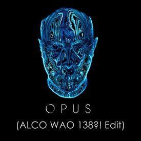 Opus (ALCO WAO 138?! Edit)