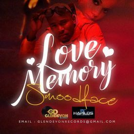 LOVE MEMORY (clean)