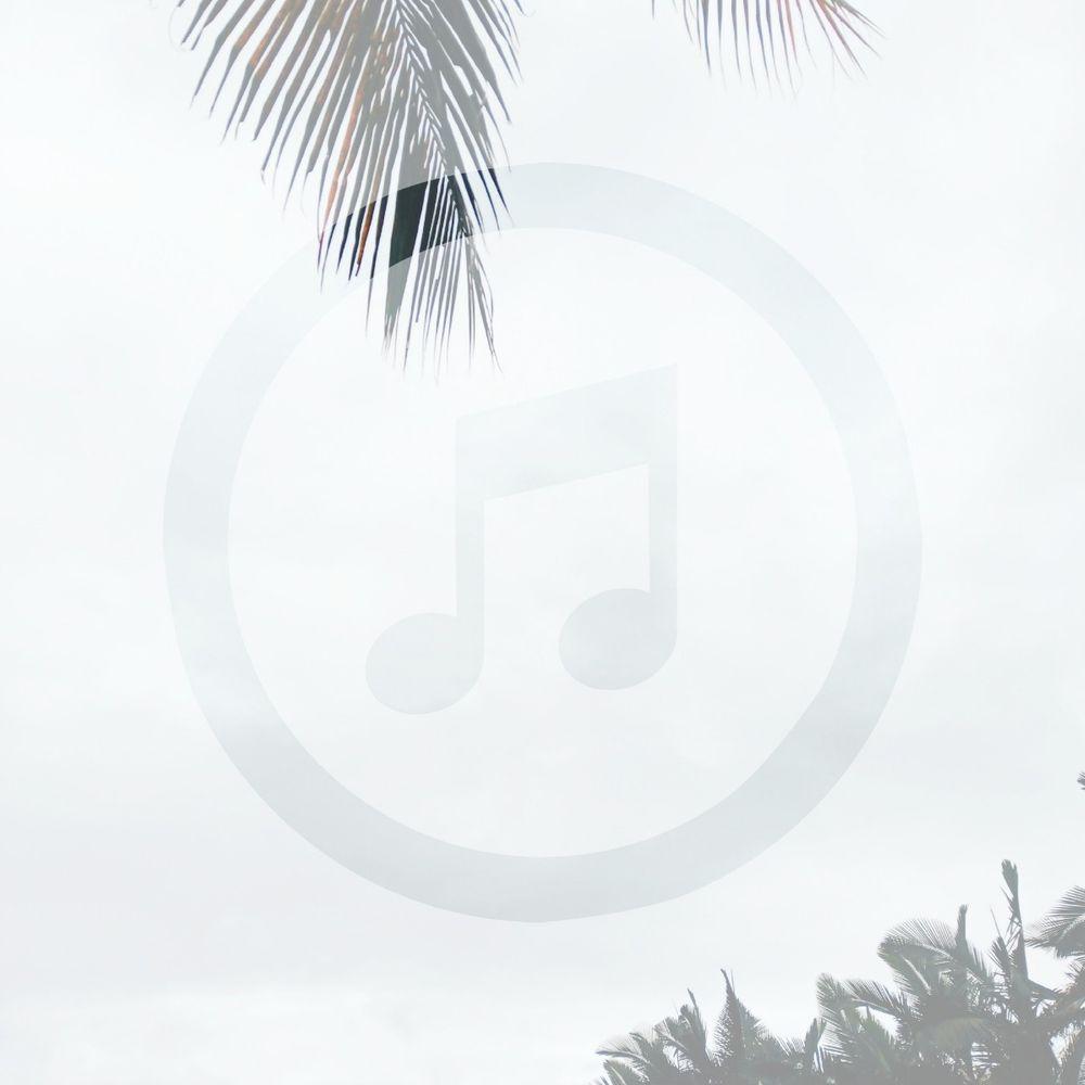 Alec Tiu - Jackson Breit - 679 No Diggity (Cover) uploaded by REONIX