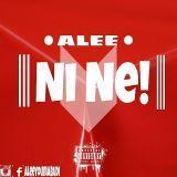 Alee - Ni Ne Cover Art