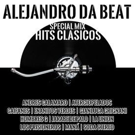 Special Mix (Hits Clasicos)