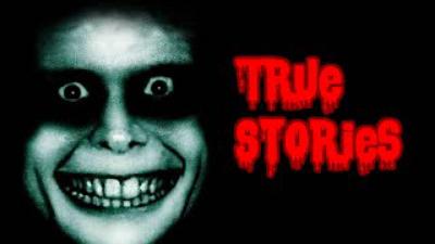 5 Creepy-Ass True Stories by Mr  Nightmare from MultiDragoon: Listen