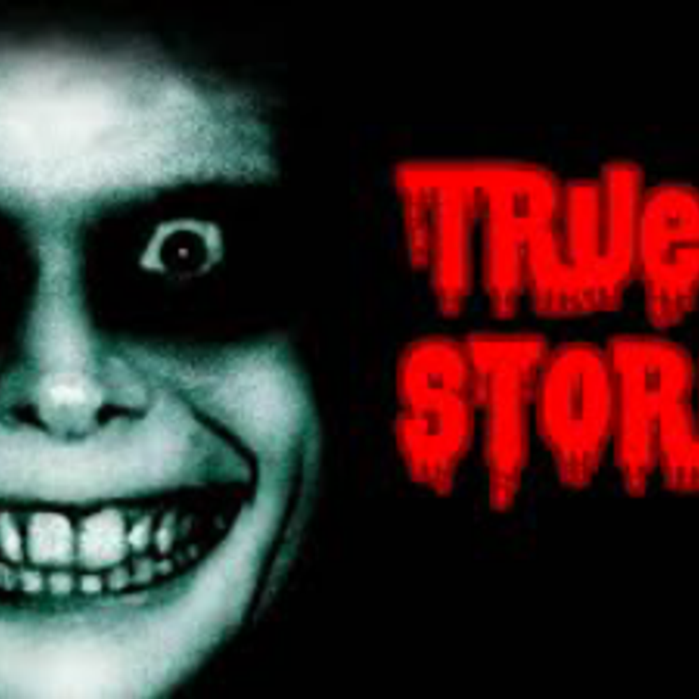 5 Creepy Ass True Stories By Mr Nightmare Listen On Audiomack Listen to american nightmare podcast presents. audiomack