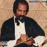 Alex Dutty - Drake - More Life [Instrumentals] by Dutty Beats @itsdutty Cover Art