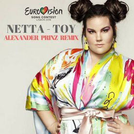 Toy (Alexander Prinz radio remix)