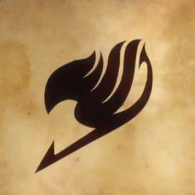 Fairy Tail Emotional Music by Yasuharu Takanashi from