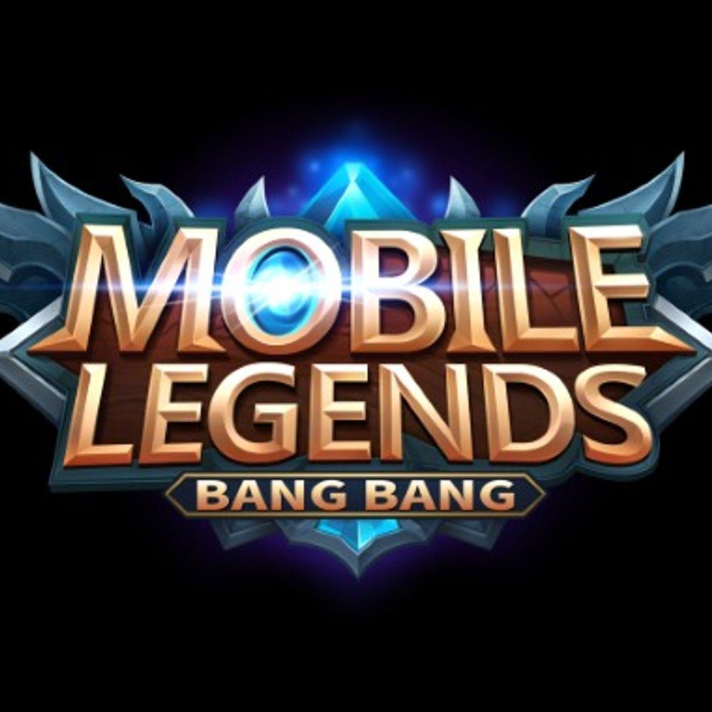 70+ Gambar Logo Mobile Legend Terbaru - Hoganig