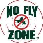 Ali Cutta - NO Fly Zone Cover Art