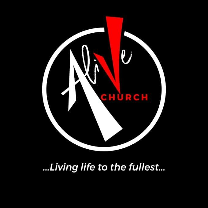 Part 6 You Are The Glory Of God By Alive Church Listen On Audiomack