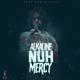 Nuh Mercy