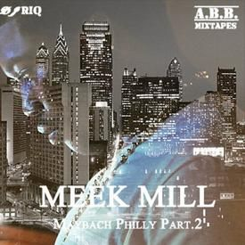Meek Mill - Lean Wit It
