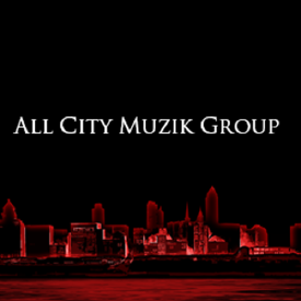 Raw- hip hop beats and instrumental