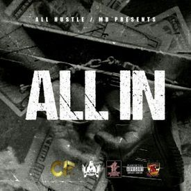 All In Freestyle