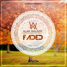 Alan Walker (Faded) Remix