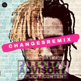 Changes (Remix)