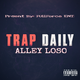 Trap Daily