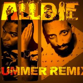 Summer Remix (ALLDIE Edit)