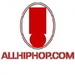AllHipHop