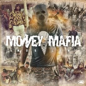 MONEY MAFIA - YAY ACTIN BAD