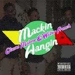 AllHipHop - Mackin & Hangin Cover Art