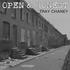 Open & Honest EP