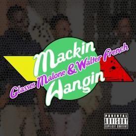 Mackin & Hangin