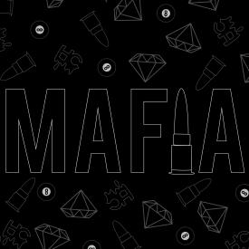Mafia (freestyle)