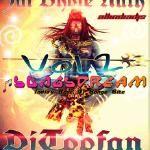 Allindiadjs.com - Jai Bhole Nath Vol 2 - DJ Toofan Cover Art