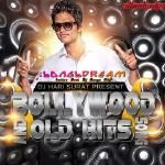 Allindiadjs.com - BOLLYWOOD AD OLD HITS SONG - DJ HARI SURAT Cover Art