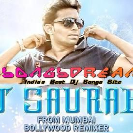 Dheere Dheere  - Yo Yo Honey Singh - Dj Saurabh Remix