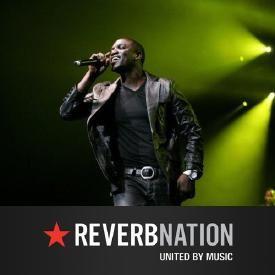 Akon ft Wiz khalifa 2013