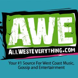 AllWestEverything.com