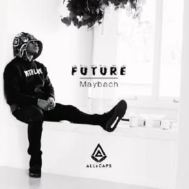 Maybach (ALLxCAPS Remix)