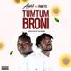 TumTum Broni