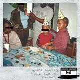 Alrahim Wright III - GoodK!D: Small €ity Cover Art