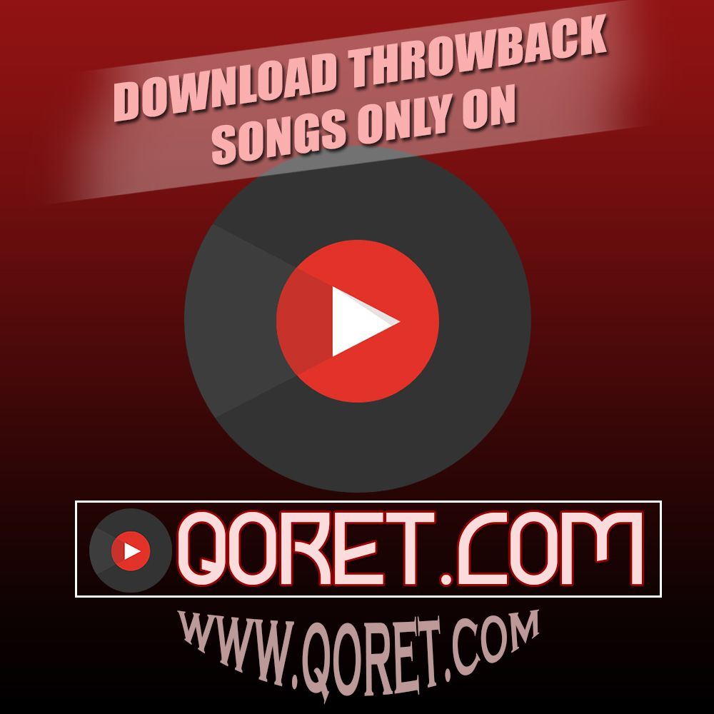 Runaway by The Corrs from alrickepaul: Listen for free