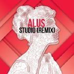 Alus - Studio (Alus Remix) Cover Art