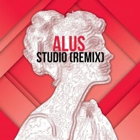 Studio (Alus Remix)