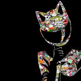 Marshmello X Slushii - Twindow Is Open Vs Alymex