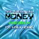 Sad Girlz Luv Money Remix