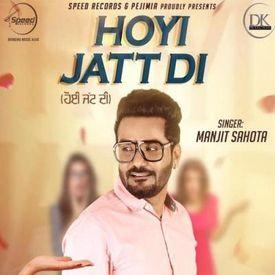 Hoyi Jatt Di (Mr-Jatt.com)