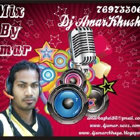 Blue Eyes (Honey Singh) Dj
