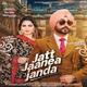 Jatt Jaanea Janda