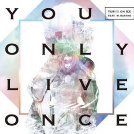 You Only Live Once [FULL]