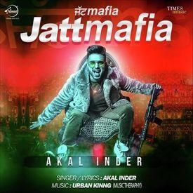 Jatt Mafia
